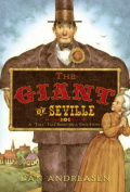 The Giant of Seville