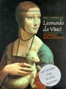 Leonardo Da Vinci (First impressions