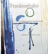 Frankenthaler