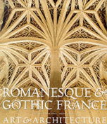 Romanesque and Gothic France