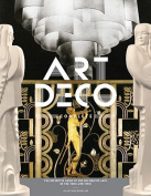 Art Deco Complete