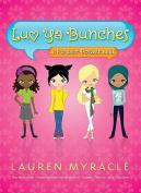 Luv Ya Bunches (Flower Power