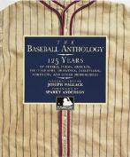 The Baseball Anthology