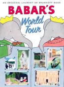 Babar's World Tour