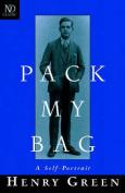 Pack My Bag: A Self Portrait