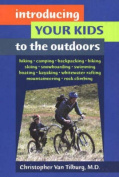 Stackpole Books 602727 Introducing Kids to Outdoors - Tilburg
