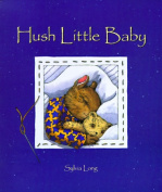 Hush Little Baby