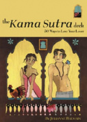 The Kama Sutra Deck