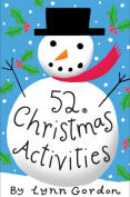 52 Christmas Ideas Activities