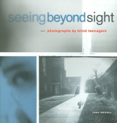 Seeing Beyond Sight