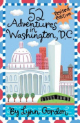 Adventures in Washington D.C.