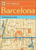 City Walks: Barcelona