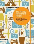 The Handy Household Helper