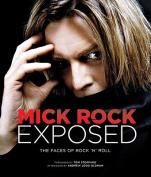 Mick Rock Exposures