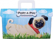 Port-a-Pug