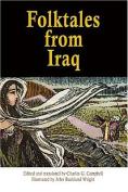 Folktales from Iraq