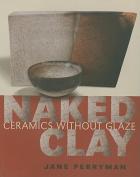 Naked Clay