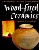 Wood-Fire Ceramics