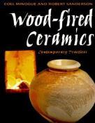 Wood-Fire Ceramics