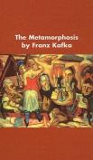 The Metamorphosis (Bantam Classics