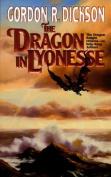 Dragon in Lyonesse