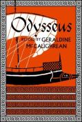 Odysseus (Heroes)