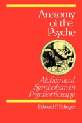 Anatomy of the Psyche