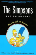 "The ""Simpsons"" and Philosophy"
