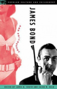 James Bond and Philosophy