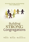 Building Strong Congregations