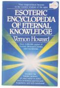 Esoteric Encyclopaedia of Eternal Knowledge