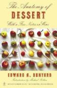 Anatomy of Dessert