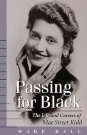 Passing for Black