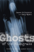 Ghosts of the Bluegrass