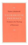 Eucharistic Presence