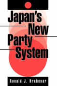 Political Parties and Elections in Japan