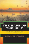 The Rape of the Nile