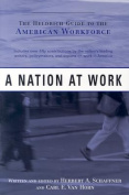 A Nation at Work