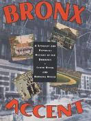 Bronx Accent