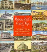 Asbury Park's Glory Days