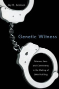 Genetic Witness