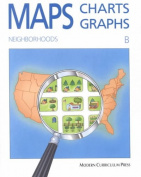 MCP Maps Charts & Graphs B