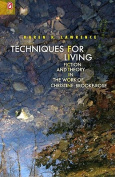 Techniques for Living