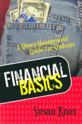 Financial Basics