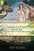 Imagining Minds