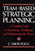 Team-Based Strategic Planning