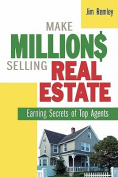 Make Millions Selling Real Estate