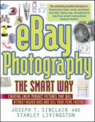 eBay Photography the Smart Way