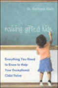 Raising Gifted Kids