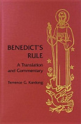 """Benedict's """"Rule"""""""